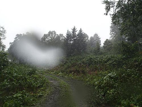 150802-02.jpg