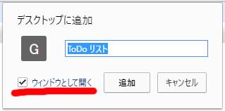 160215_002.jpg
