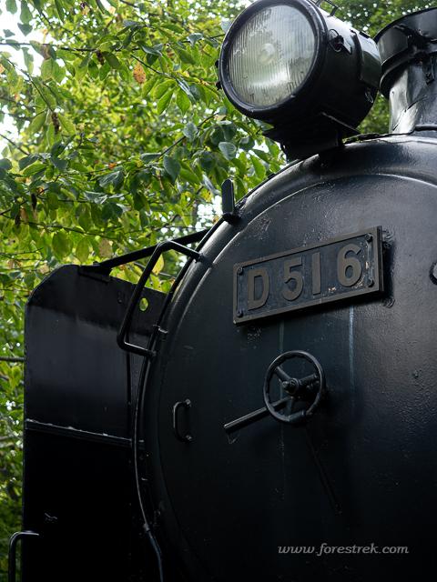 190915-14.30.06_019.jpg
