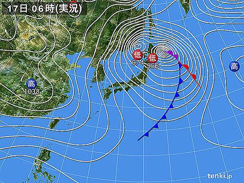 2014-12-17-06-00-00-large.jpg