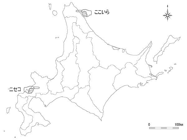 border_map560-420.jpg