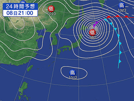 weathermap0024.jpg