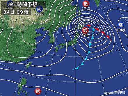 weathermap25.jpg